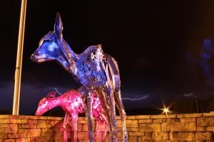 electric-deer-1000x667