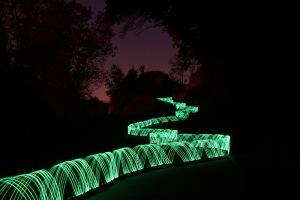 electric-serpent-1000-x-667