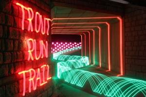trout-run-tunnel-1000x667